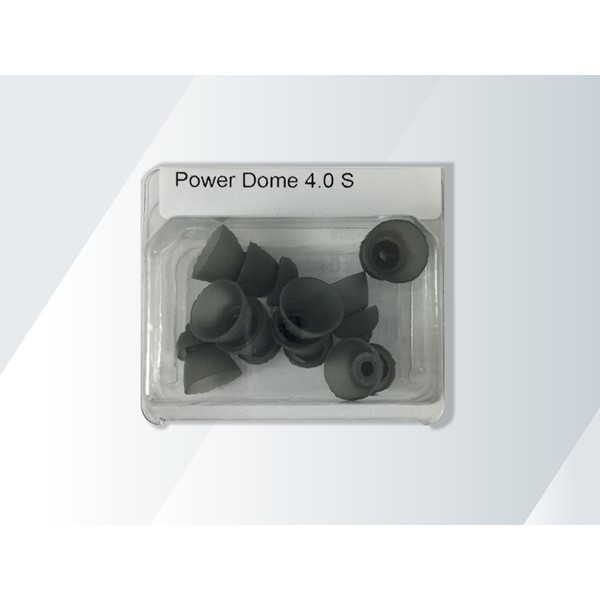 Phonak Power Dome Small 4.0